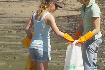 September 2014 – Great Northern Clean Up & AGM  – Sunday 14th, 7.30am & 8.45am respectively